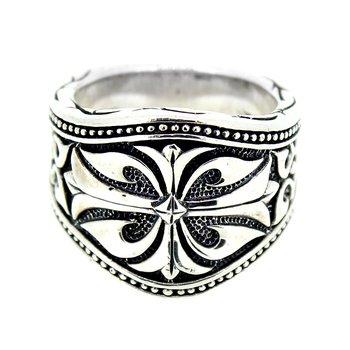 Sparta Ring
