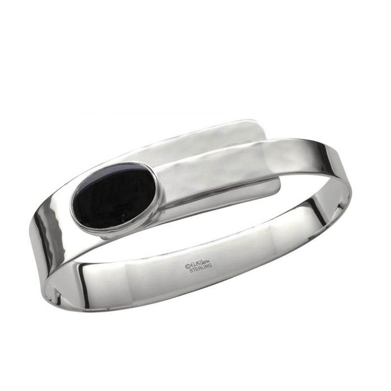 E. L. Designs Montauk Bracelet