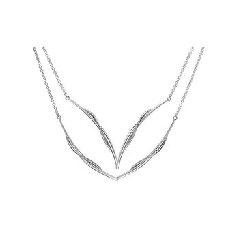 S/S Vineyard Swing Necklace