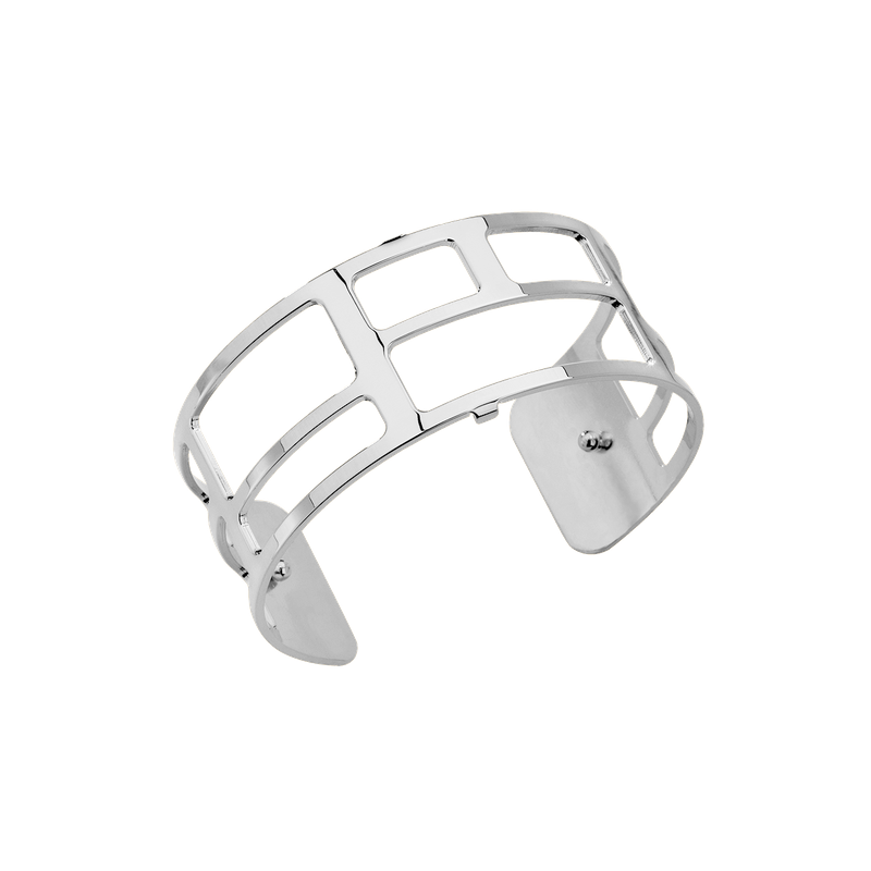 Les Georgettes 25MM Labyrnthe Bangle