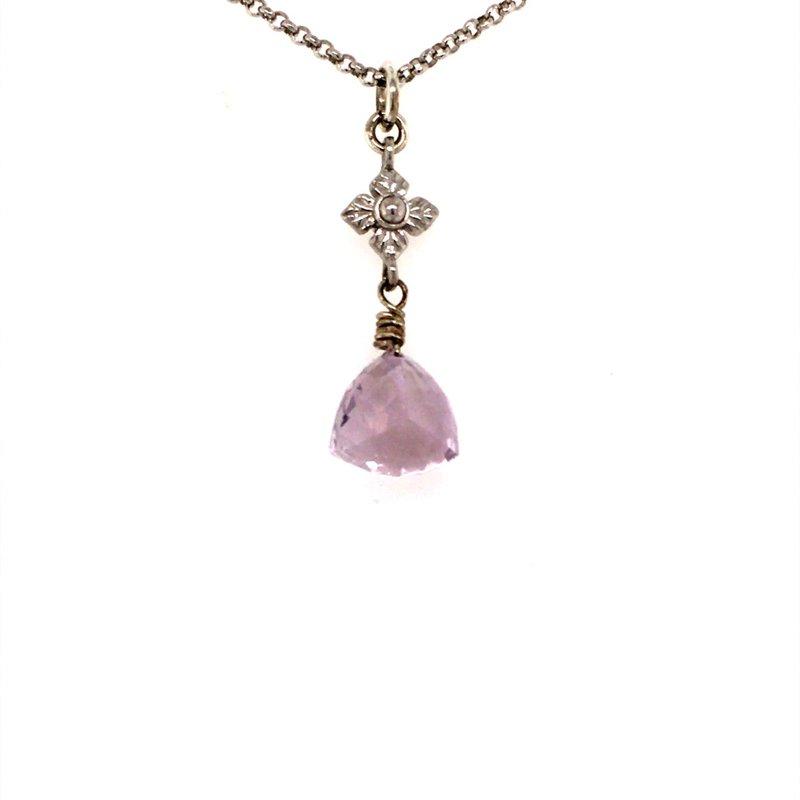 Anatoli Jewelry 230-01778