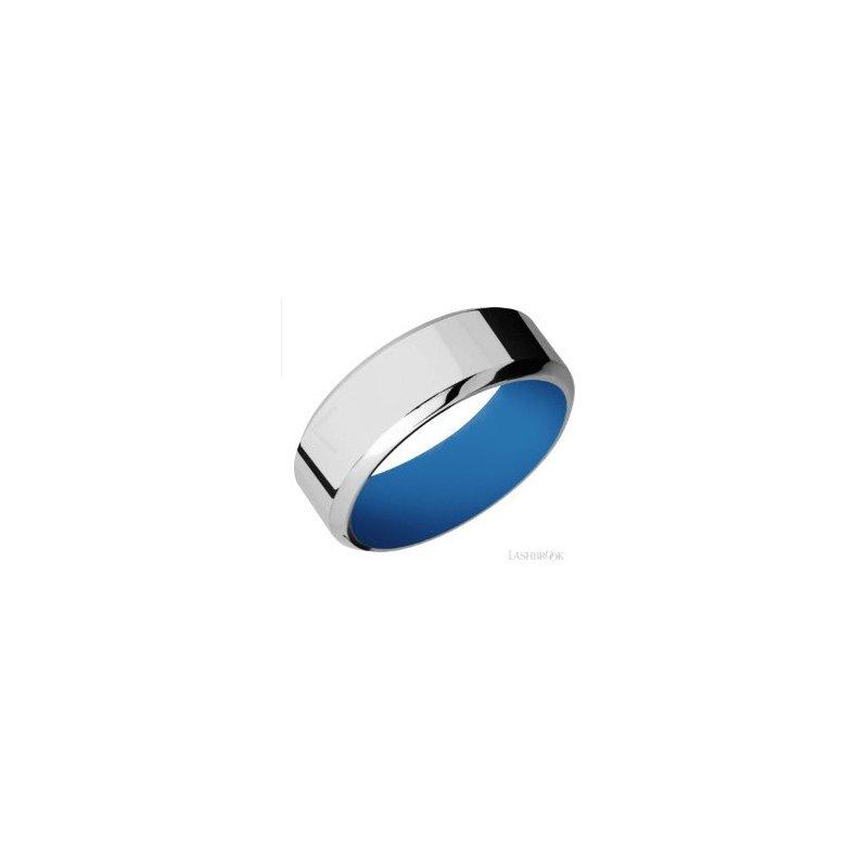 Lashbrook Designs 405-00182