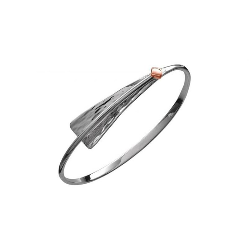 E. L. Designs Cascade Bracelet