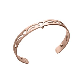 8MM Poisson Bangle