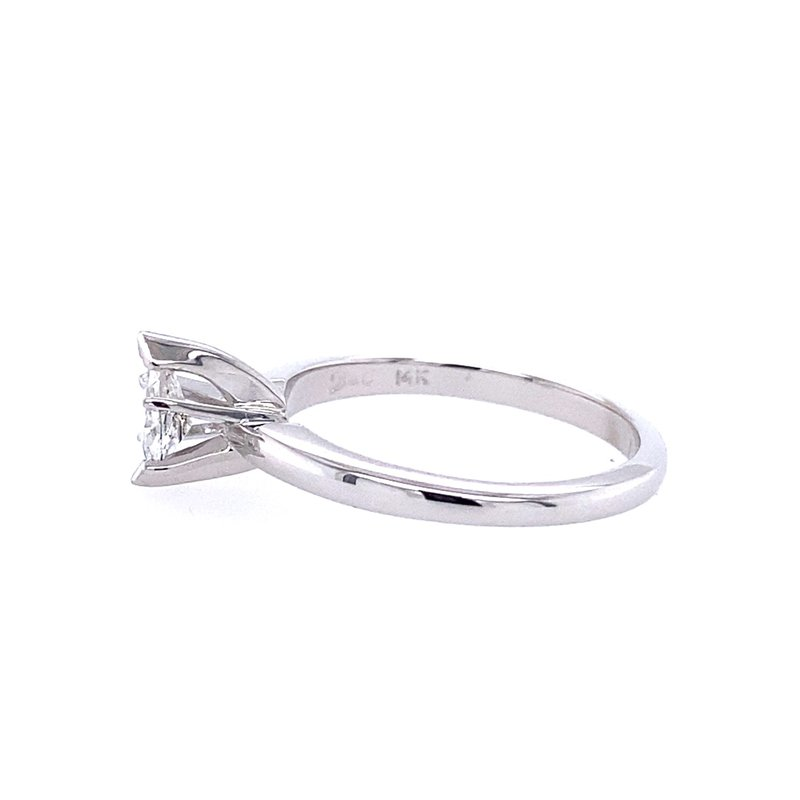 B&C Creations Fancy Shaped Solitaire