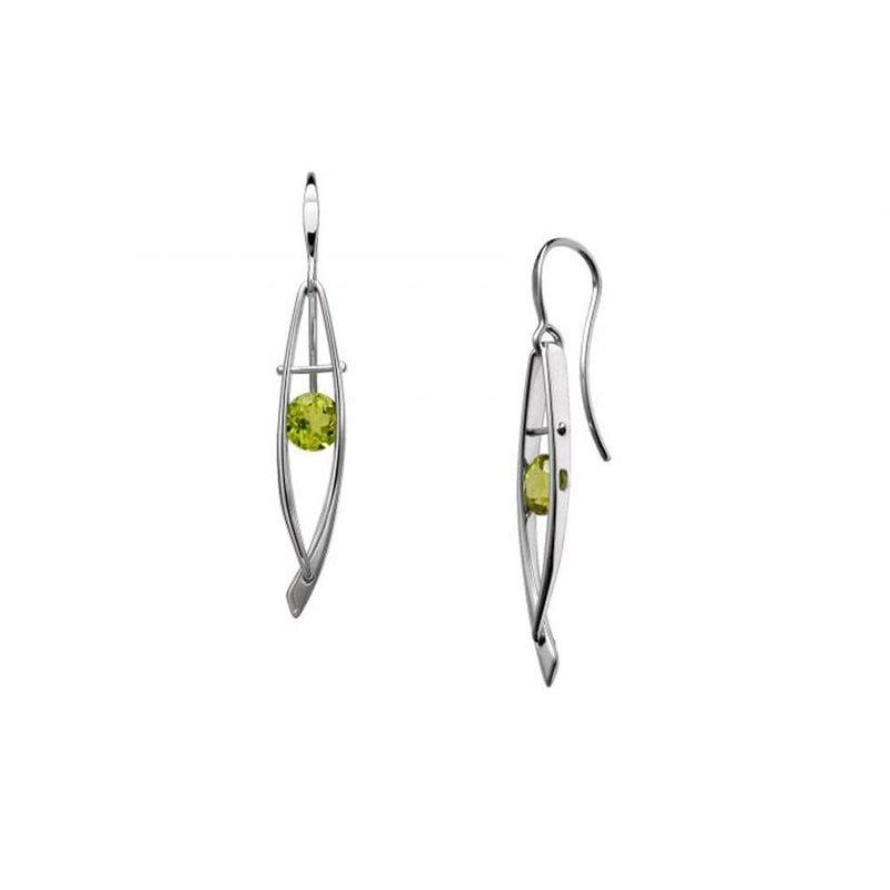 E. L. Designs Ascend Earrings