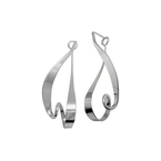E. L. Designs IN-STORE Collection S/S Kinetic Earrings