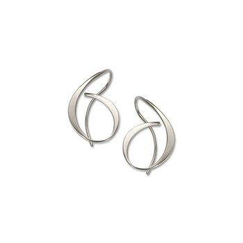 S/S Allegro Earrings