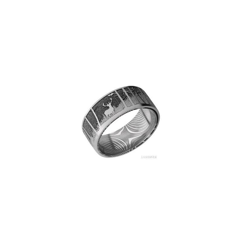 Lashbrook Designs 405-00123