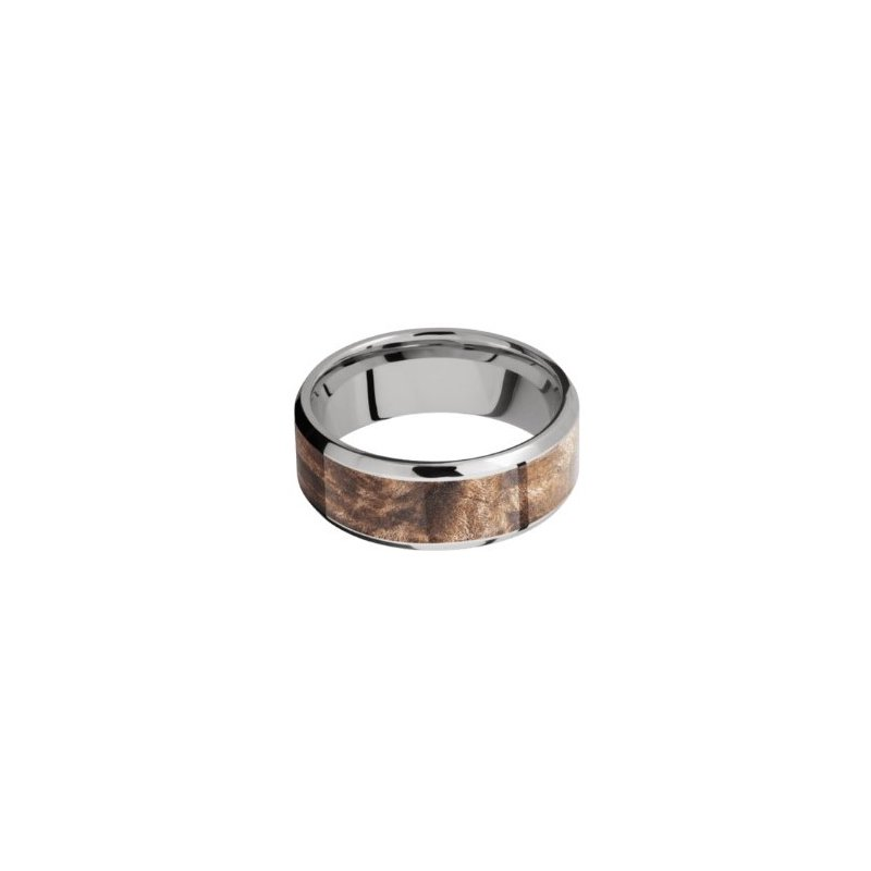 Lashbrook Designs 405-00169