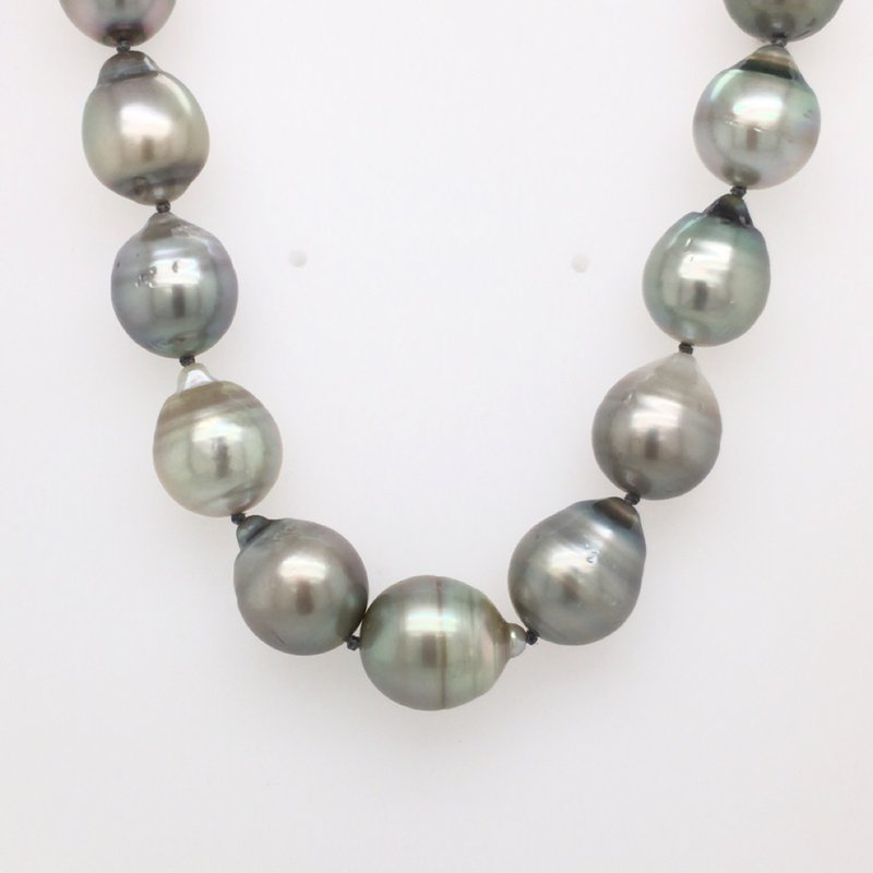 B&C Collections South Sea Pearl Strand