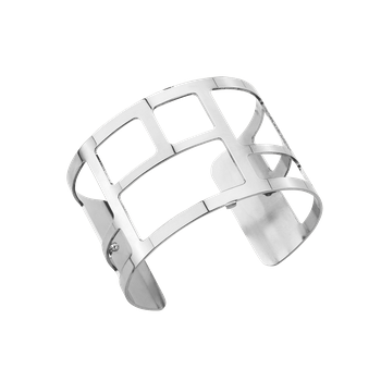 40MM Labyrinthe Bangle