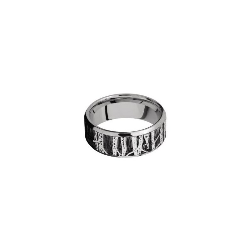 Lashbrook Designs 405-00136