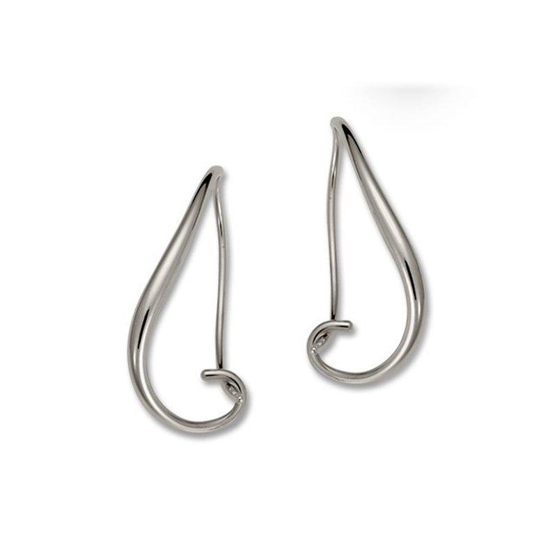 E. L. Designs Napa Earrings