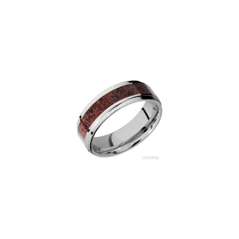 Lashbrook Designs 405-01472