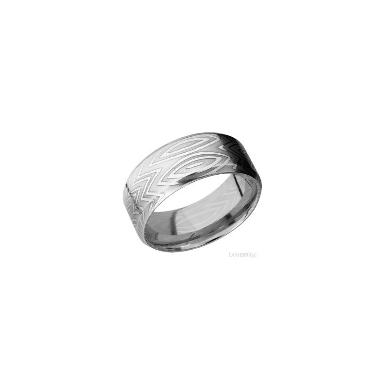 Lashbrook Designs 405-00178