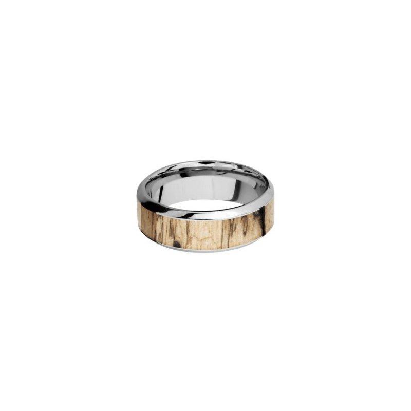 Lashbrook Designs 405-00171