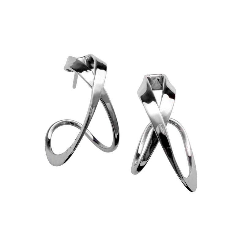E. L. Designs Joy Earrings