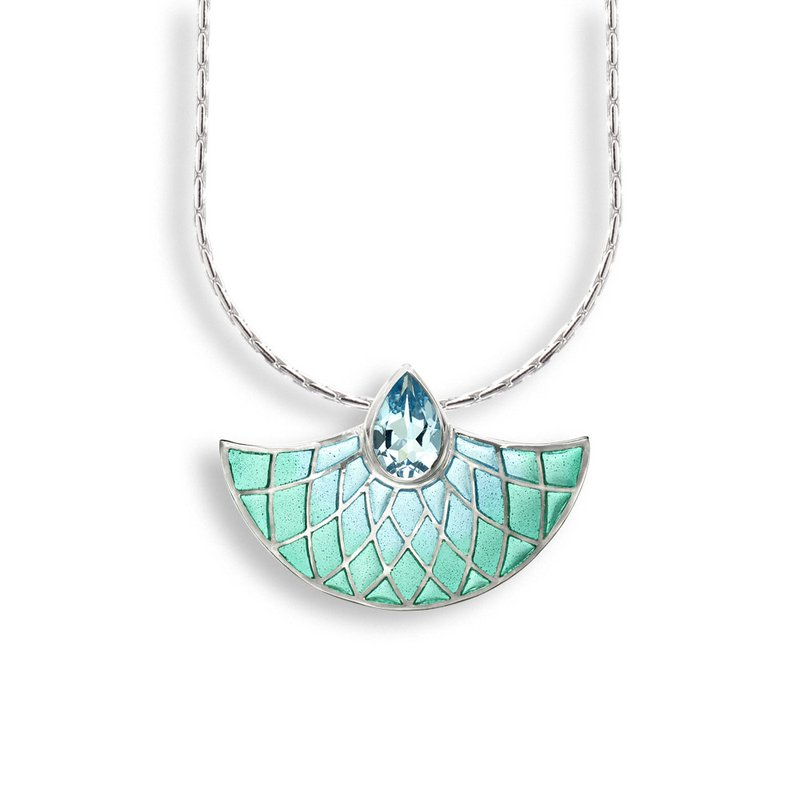 Nicole Barr Designs IN-STORE Collection 235-00365