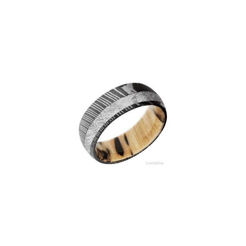 Lashbrook Designs 405-01538