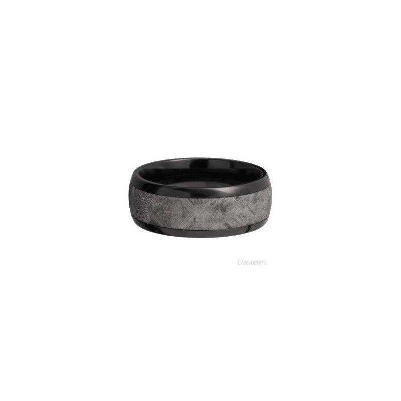 Lashbrook Designs 405-00120