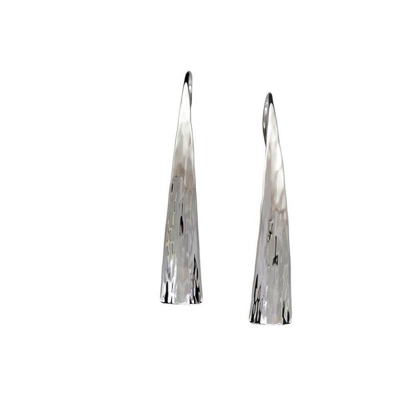 E. L. Designs Waterfall Earrings