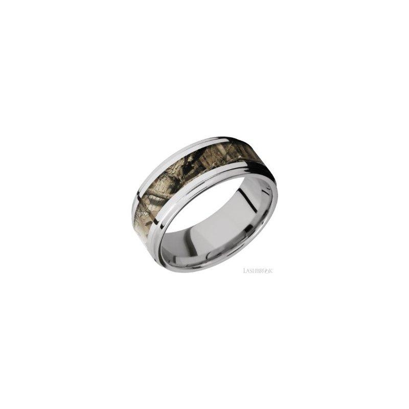 Lashbrook Designs 405-00130