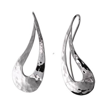 Rain Dance Earrings