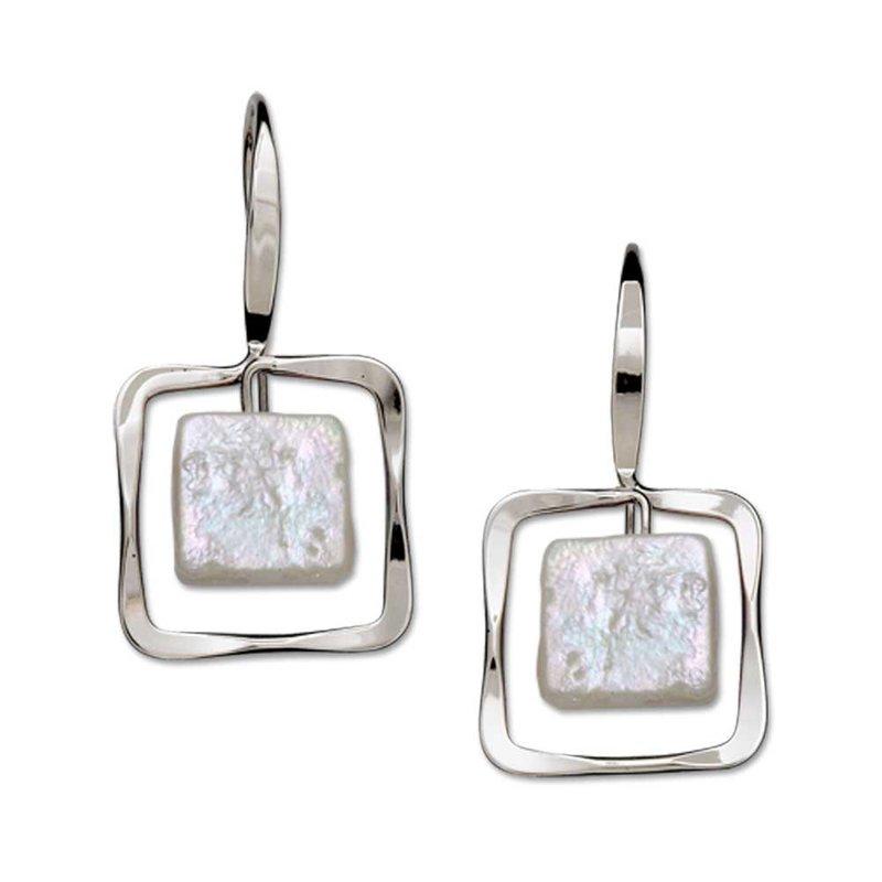 E. L. Designs Zenith Earrings