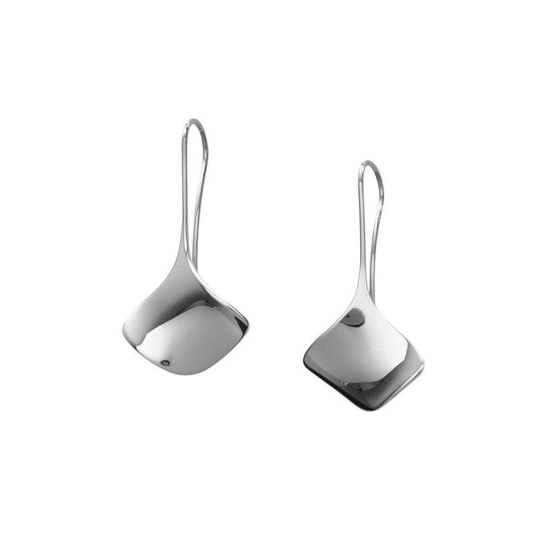 E. L. Designs Reflection Earrings