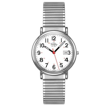 Ladies Expandable Band Watch