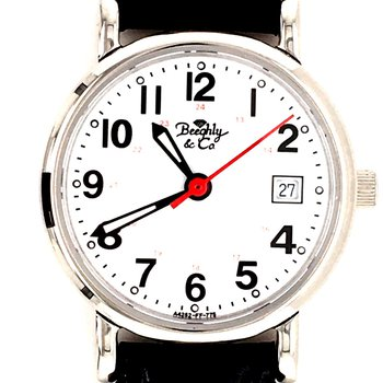 Ladies 3ATM Watch