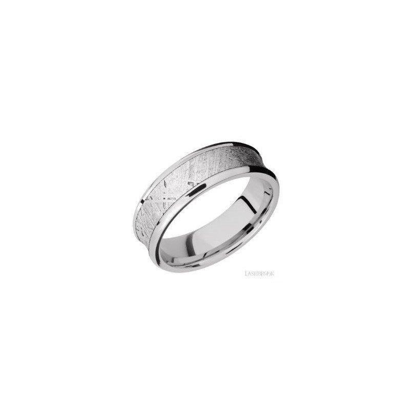 Lashbrook Designs 405-00121