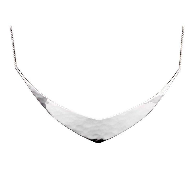 E. L. Designs Spirit Necklace