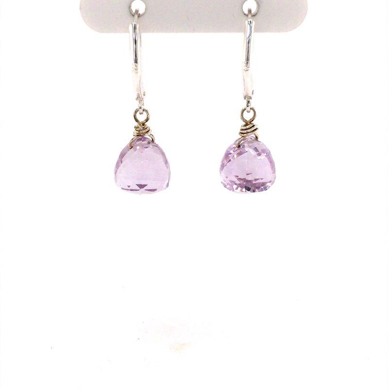 Anatoli Jewelry 210-02034