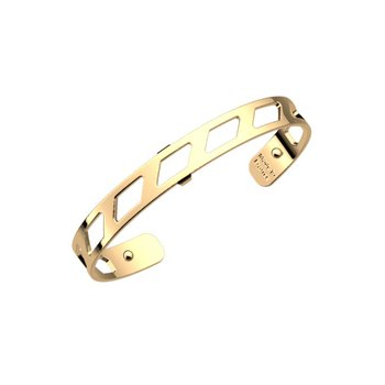 8MM Ruban Bangle