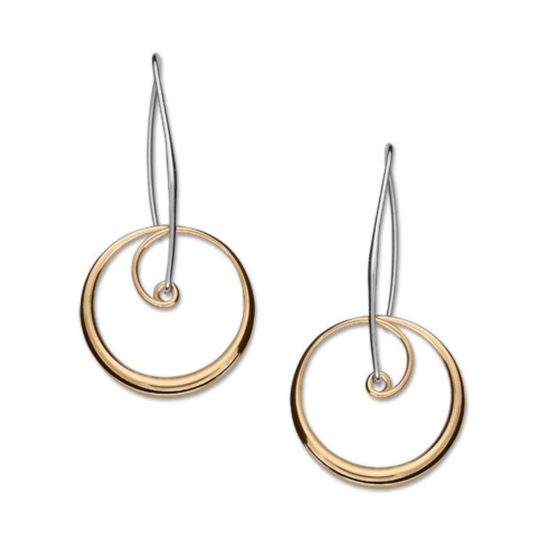 E. L. Designs Ella Earrings