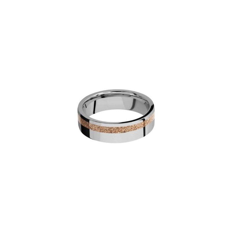 Lashbrook Designs 405-01467