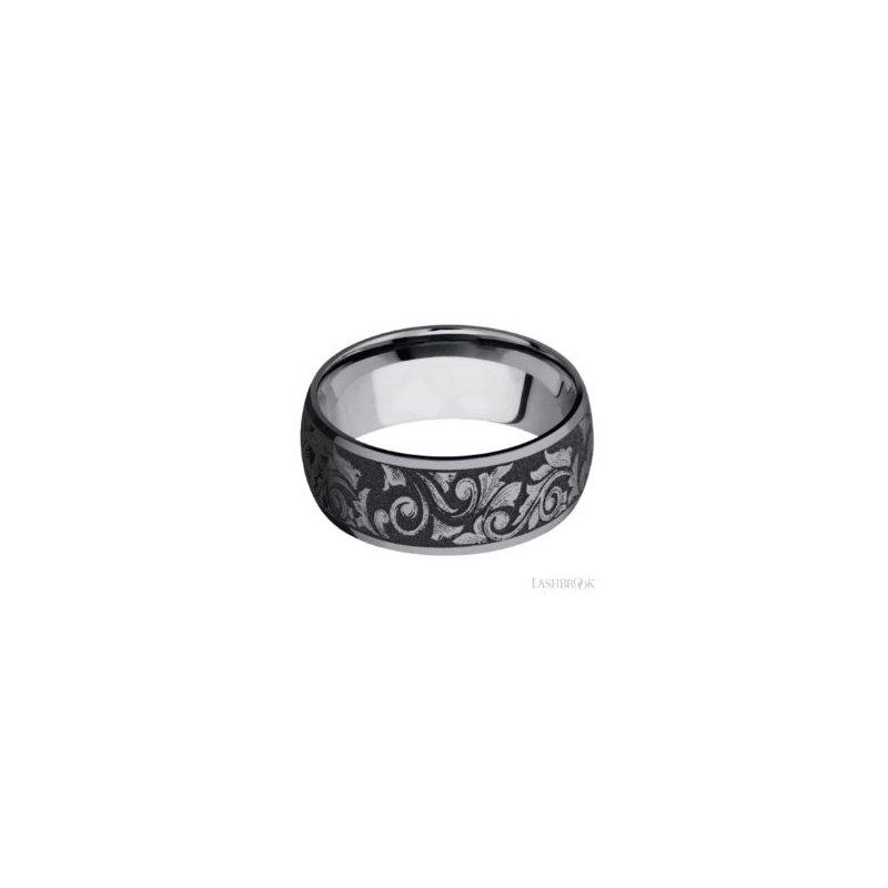 Lashbrook Designs 405-01541