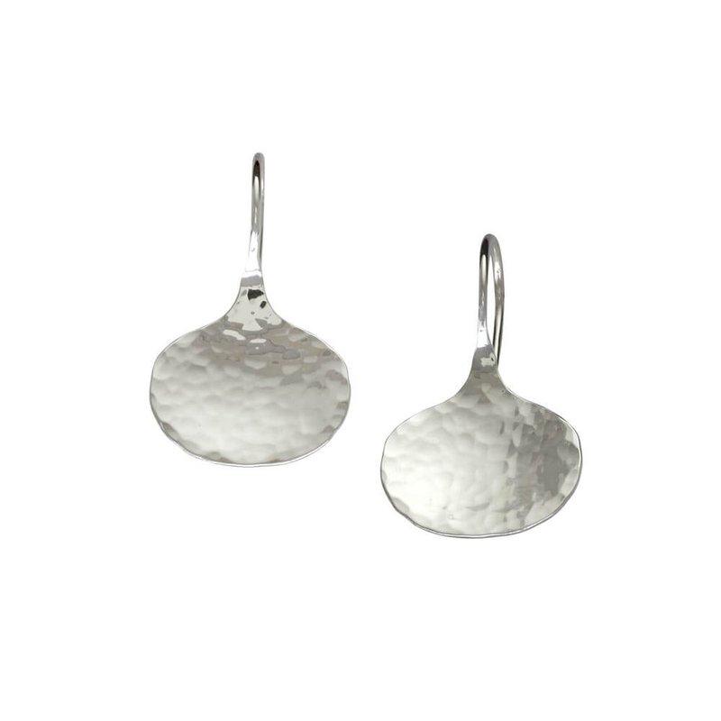 E. L. Designs Dusk Earirngs