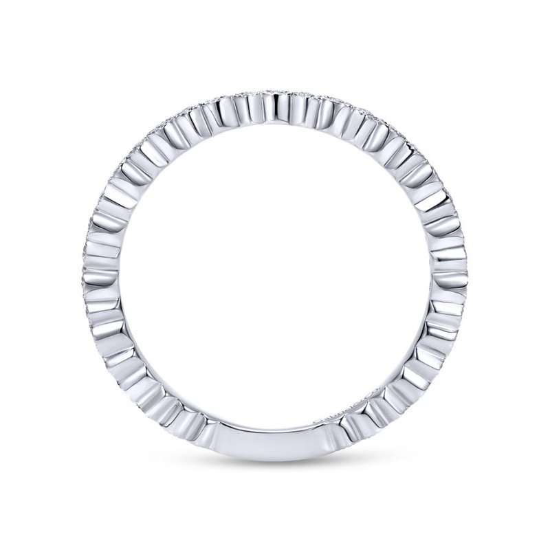 Gabriel & Co. -  IN-STORE COLLECTION Round and Square Station Band