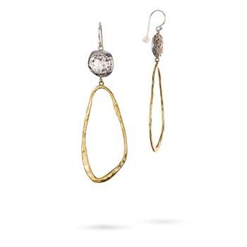 Dream Traveler Earrings