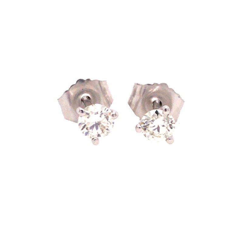 Diamond Fashion 155-2000218