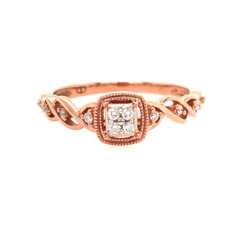 Y.O.U Bridal 105-03195