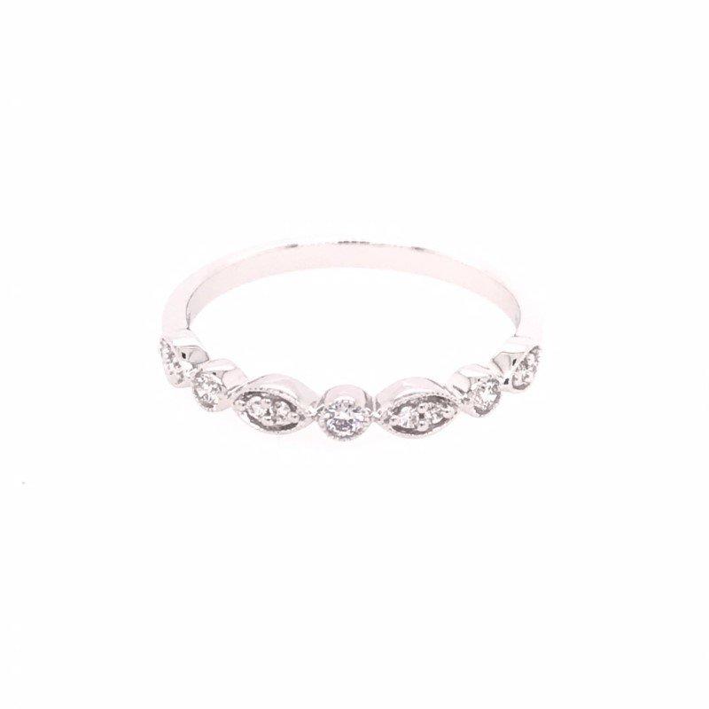 Diamond Fashion 130-10616