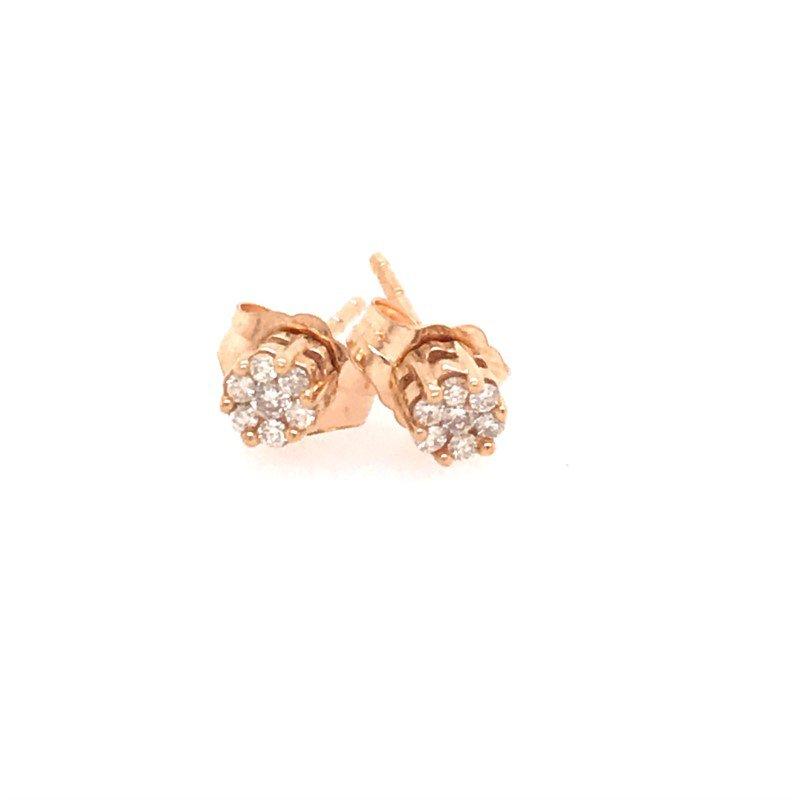 Diamond Fashion 150-03703