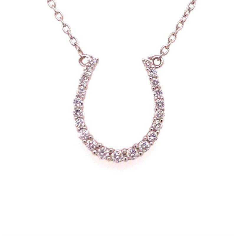 Diamond Fashion 160-11185