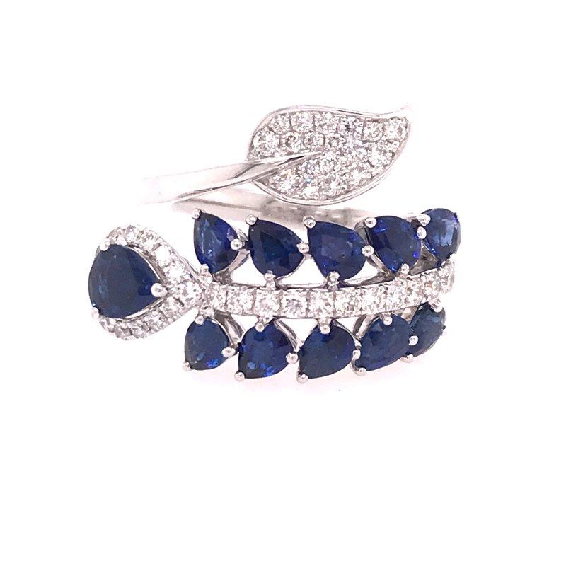 Fashion Jewelry 200-10411