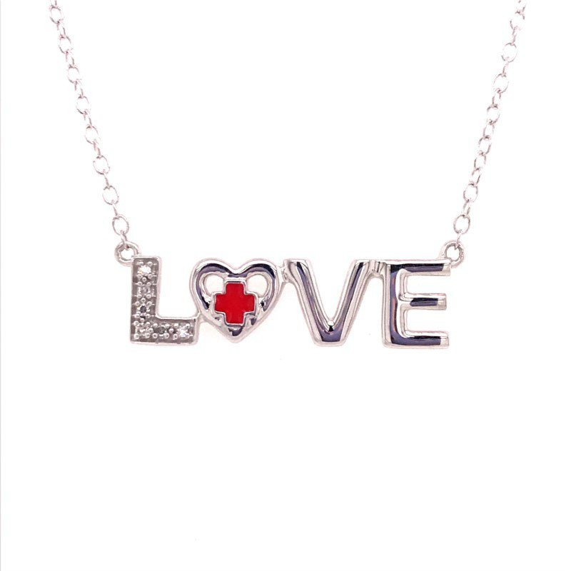 Diamond Fashion 160-11571