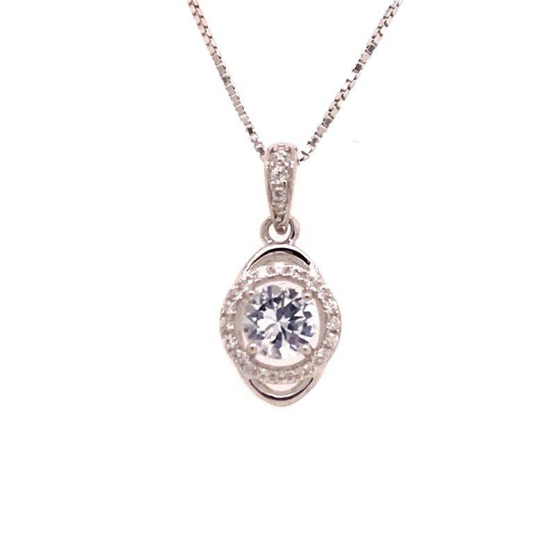 Diamond Fashion 230-04802